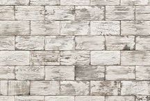 Fireplace Tiles / A collection of tiles commonly used for fireplaces
