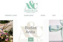 Anita & Co