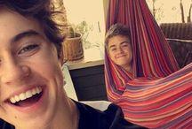 Jack's & Nash
