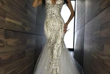 pt. rochia mea perfecta, :)
