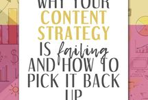 Content Marketing Ideas And Tips / Discover content marketing strategies tips & ideas as well as content marketing infographics and quotes. FOLLOW for more on content marketing strategy, content marketing ideas, content marketing plan, content marketing infographic, content marketing tips, content marketing articles, content marketing examples, content marketing tools, what is content marketing, content marketing inspiration, content marketing guide, content marketing template #contentmarketing #contentstrategy