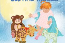 4RV Publishing / Children's Books