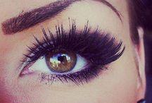**beauty** / by Allysse Thomas