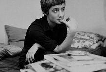 111 - Elles - Françoise Sagan