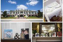Oakleaf Weddings, Events & Portraits