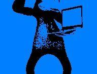 L'APRS pour quoi faire ? / Automatic Packet Reporting System (système transmission automatique par paquets)  Le « P » c'est Packet et non Position…  IMPRIMEZ CETTE FEUILLE ET FAITES LE SONDAGE AUTOURS DE VOUS (CLUBS RADIO, CLUBS ELECTRONIQUE) AINSI QU'AUX NON RADIOAMATEURS !