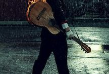 Eddie Sheeran