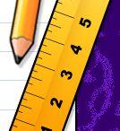 Grade 8 Math / Grade 8 math ideas, integers, fractions, teaching, teacher resources