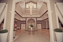 Project | Ritz Charles Indiana
