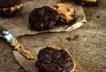 Cookies / Delisssshhh