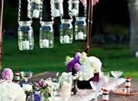 Weddings / by Desirae Fletcher