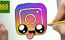 sosyal iletişim