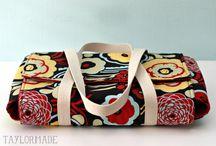 Sewing / by Debbie Flowers