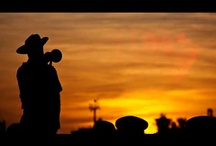 ANZAC Day, War & Peace