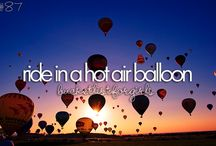 Before i die✨