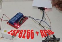node arduino