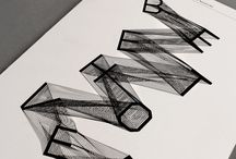 Diseño espectacular / design