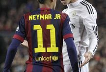 El Clasico / Here watch exclusive pictures of el-clasico also we have complete solution of el-clasico tickets in cheap rates / by TicketsHost