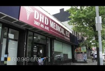 New York Pain Clinics 800-949-6100 / Pain Clinics In New York.  Find Pain Doctors For Acute Pain.