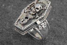 my type of Jewelery