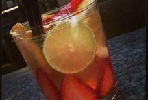 Drinks & Cocktails / Quello che offre il nostro bar