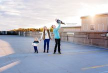 My Lifestyle Family Sessions - Rebecca Lynne Photography