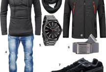 Outfits4you