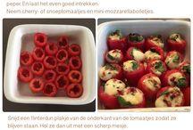 recepten airfryer nederlands