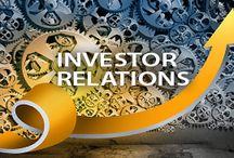 Investor Relation-HeroFincorp
