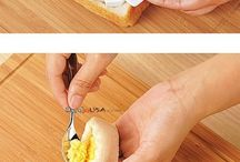 Sandwich tasca