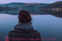 APSATS / Association for Partners of Sex Addicts Trauma Specialists (APSATS). APSATS helps women get appropriate treatment for betrayal trauma, including establishing emotional safety