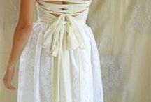 Wedding / ❤⚤