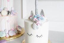 torte compleanno Mia