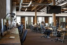 OFFICE-SPACE COWORKING