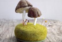 Funghi funghetti