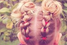 hairstyles for taleice