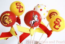 USC Graduation Collection