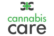 Links We Tweeted / Links that we (Cannabis Care) tweet from @getcannabiscare! They're pretty well all about cannabis, of course.