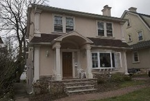 Homes for sale in Clifton New Jersey / Homes for sale in Clifton New Jersey www.HomesInNutleyNJ.com