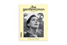 Women / by DE L'ATELIER