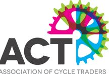 PROTECH Cycle Solutions - Wirral / PROTECH Cycle Solutions is a Cytech Accredited business offering mobile cycle mainenance and repairs across Wirral and Surrounding Areas.  Call 07813 709575 for a FREE Consultation
