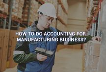 Manufacturing Accounting Services / Cogneesol provides manufacturing accounting services for manufacturing firms or companies worldwide. Contact us to know about our pricing, free trial, services etc. https://www.cogneesol.com/manufacturing-accounting-services