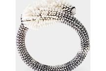 Tzuri Gueta Jewelry
