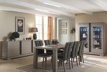 Aanbiedingen meubelen / Wij kunnen een grote collectie van afgeprijsde meubelen presenteren. Deze grote collectie ontstaat doordat wij de verkoop van de laatste beursmodellen van onze leveranciers aanbieden. Wij hebben dan ook een speciale showroom voor deze meubelen. Vraag hiernaar bij onze adviseurs.
