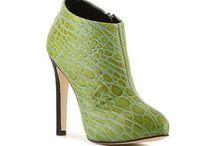 Shoes! / by Mari Rabadan