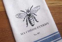 ```--- BEE ---```