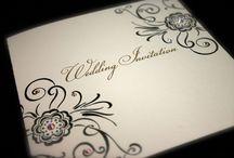 Wedding Ideas for Nikki