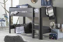 slaapkamer Niels