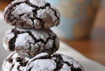 kurabiyelerini tarifleri
