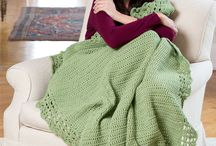 Everything Crochet